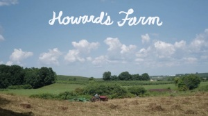 howardsfarm