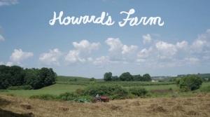 howardsfarm