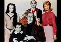 620-butch-patrick-the-munsters-child-star.imgcache.rev1374692026848.web.null.null