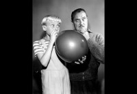 620-jay-north-gale-gordon-dennis-the-menace.imgcache.rev1374692441232.web.null.null