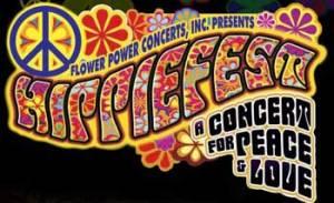 hippiefest1