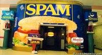 Spam-Museum