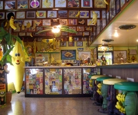 201310-w-strangest-museums-international-banana-museum