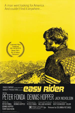 easy-rider (1)