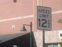 funny-road-signs-12