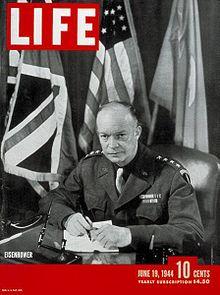 220px-LIFE_06191944_Eisenhower_cover