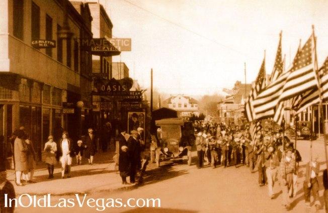 1910_FREMONT_STREET_VEGAS