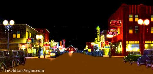 1940s_DOWNTOWN_VEGAS