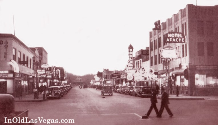DOWNTOWN_LAS_VEGAS_1930S