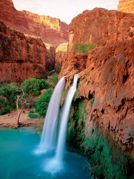 grand-canyon-waterfalls_3286_600x450