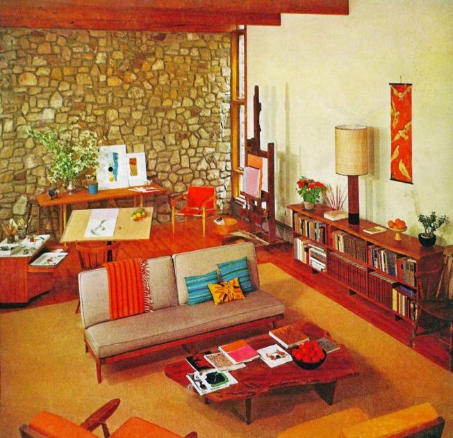 1967-living-room