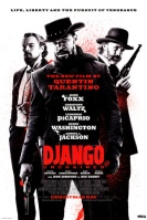 django-unchained-life-liberty-and-the-pursuit-of-vengeance