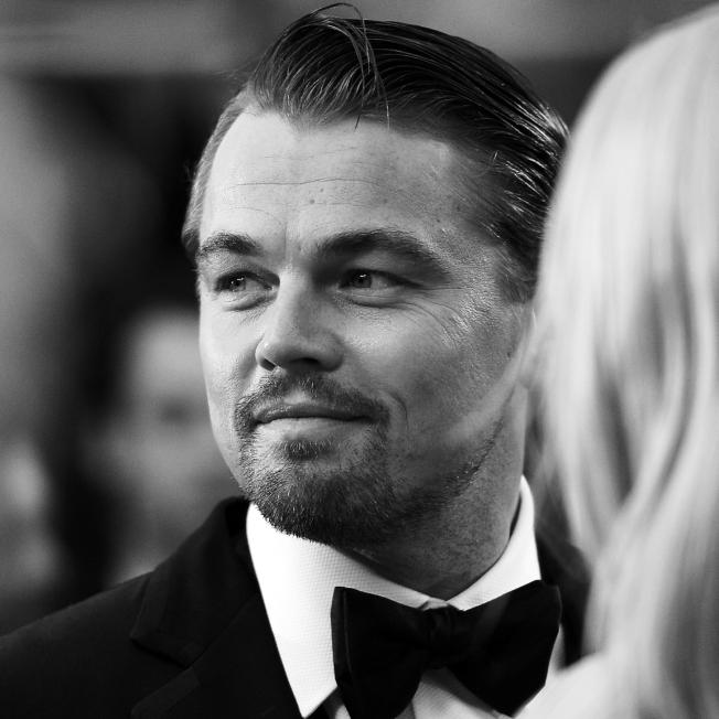 Leonardo-DiCaprio-Pictures-His-40th-Birthday