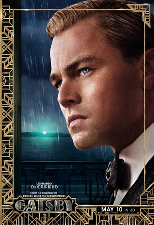 the-great-gatsby-leonardo-dicaprio-carey-mulligan-tobey-maguire-movie-poster