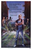 repo-man-movie-poster-1983-1020191315