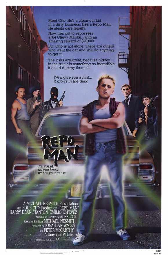 repo-man-movie-poster-1983-1020191315