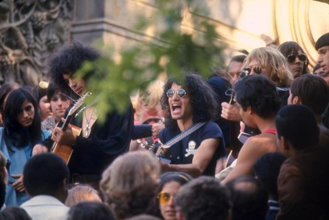 new-york-1969-concert