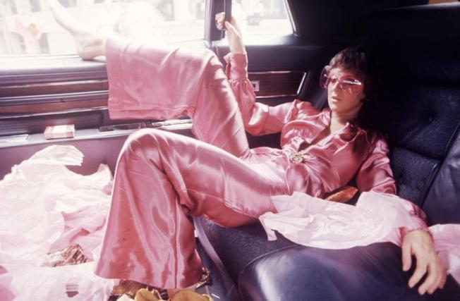 new-york-1969-limousine