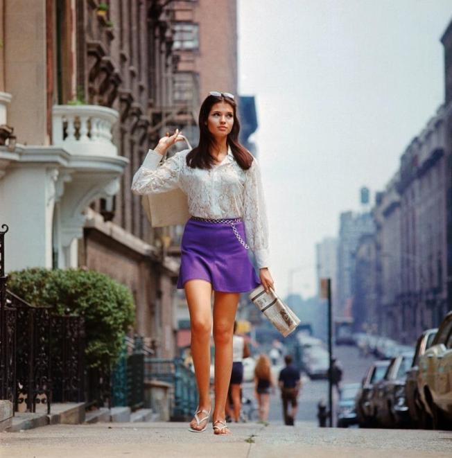 new-york-1969-model