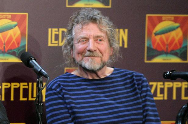 2602519-robert-plant-led-zeppelin-press-conference-617-409