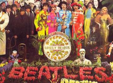 sgt_pepper_album
