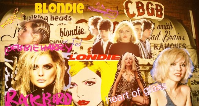 blondie12