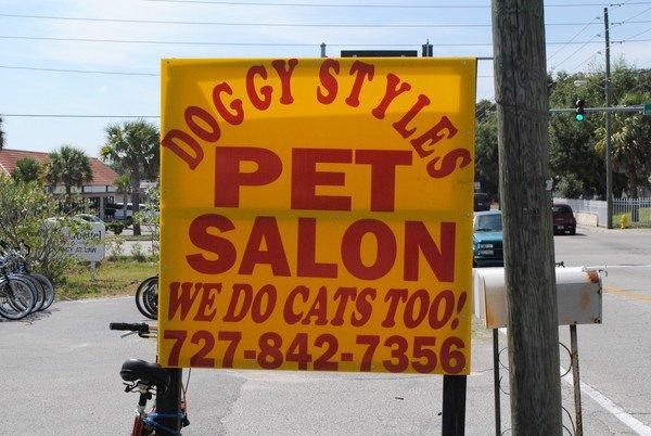6d2fd0dcd555921289156828353b2368-pet-store-puns