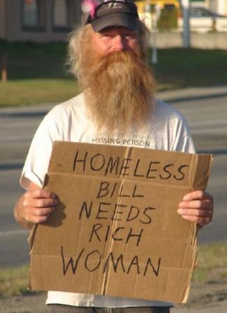 Homelessbill