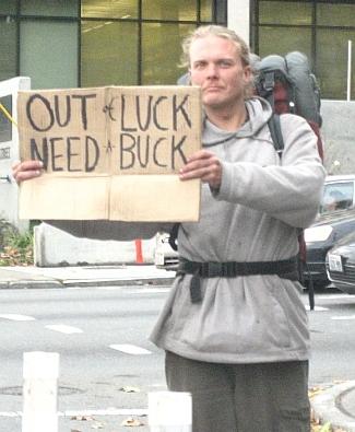 Buck_2