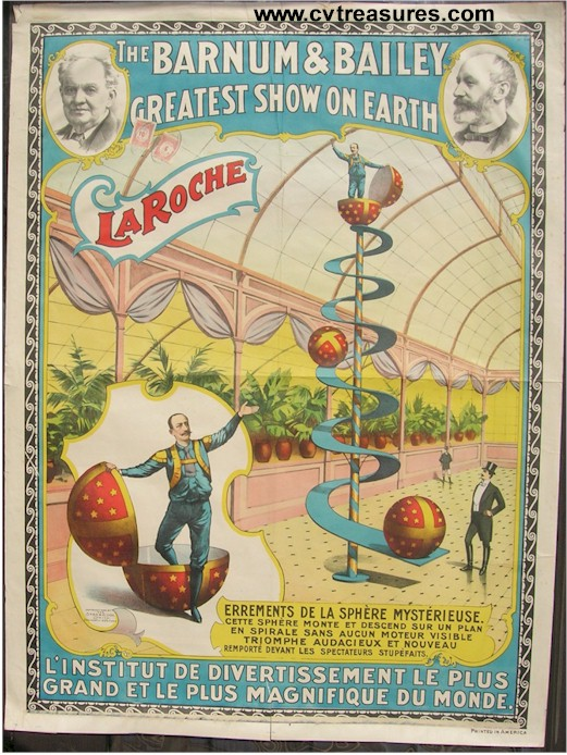 circus-barnum-french-laroche-ball-tagged-1