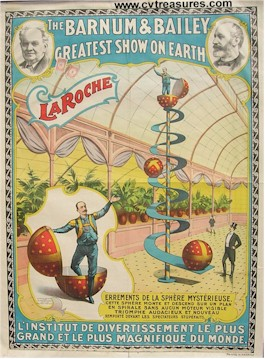 circus-barnum-french-laroche-ball-tagged