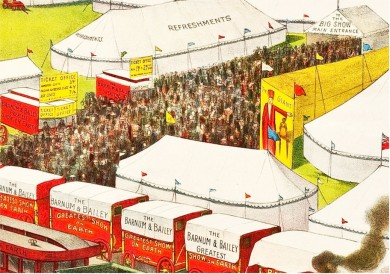 circus-trains-tents-german-tagged_01