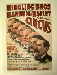 circusd