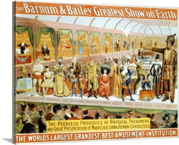 poster-for-the-barnum-and-bailey-circus1995844